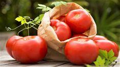 11rad, jak předcházet plísňovým chorobám rajčat: plísni bramborové (Phytophthora infestans)a plísni šedé(Botrytis cinerea) nebolo šedé hniloby rajčat Lower Insulin Levels, Keto Friendly Fruit, Best Brains, Fiber Foods, No Carb Diets, Ketogenic Diet, Grammar, Language, Tomatoes
