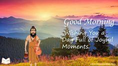 #Quotes #Motivation #DoldalDaily #SwamiDoldal #Inspiration #SwamiDoldalInspiration #MotivationalQuote #Doldal #GoodMorningQuote #UccheVichar