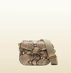 c93bc9fc1c 20 fantastiche immagini su Alaia <3 | Beautiful bags, Leather ...
