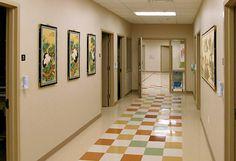 Alameda Hospital interior Conceptual Design, Create Space, Interior Design, Inspiration, Home Decor, Nest Design, Biblical Inspiration, Decoration Home, Home Interior Design