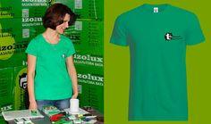 Процесс   Фирменный стиль Polo Shirt, Mens Tops, Shirts, Fashion, Lab Coats, Moda, Polos, Fashion Styles, Polo Shirts