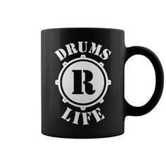 #tshirtsport.com #besttshirt #Drums R Life  Drums R Life  T-shirt & hoodies See more tshirt here: http://tshirtsport.com/
