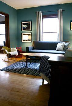 49 Best Home Decoration Images On Pinterest Colored Pencils