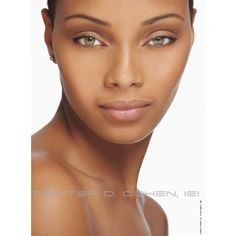 Where Professional Models Meet Model Photographers - ModelMayhem ❤ liked on Polyvore featuring models, backgrounds and makeup