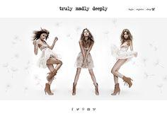 wordpress website web design for designer by MadameLevasseur