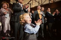 Jennifer Childress Photography | Wedding | Phoenixville Foundry | Phoenixville, PA | Chester County | www.jennchildress.com