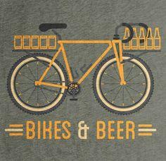Bikes&Beer