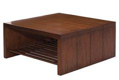 Primativa Coffee Table on OneKingsLane.com