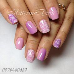 Nail Stamping Cute Pink Nails, Nail Stamping, Nail Designs, Nail Art, Sexy, Nail Desings, Nail Arts, Nail Art Designs, Nail Design