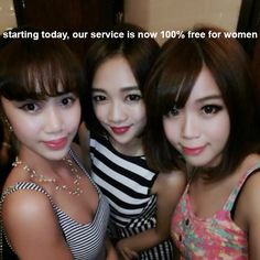 asian dating free messaging