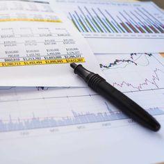 Deje de hacer las operaciones en un viejo cuaderno, use las siguientes plantillas de Excel con las funciones predeterminadas para todas las necesidades que enfrentará su negocio.
