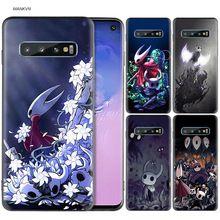 hollow night coque iphone 6