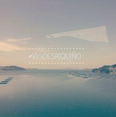 Citybranding: Vigo no es feo.. es riquiño