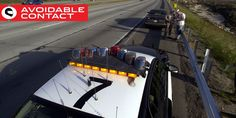 Dashcams could put law enforcement in the hands of the everyman and set a troubling precedent.