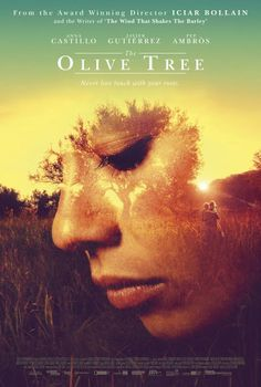 Top Movies, Movies And Tv Shows, Poster Design Inspiration, Design Graphique, Olive Tree, Streaming Movies, Hd Streaming, Grafik Design, Book Cover Design