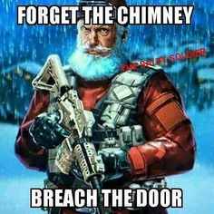 Ho ho ho . . . . #Conservative #America#SupportOurTroops #American #Gun #Constitution #Politics #TrumpTrain #President #Capitalism#Military #MikePence #TeaParty #Republican #Military #TrumpPence #Guns #Americafirst #USA #Political #DonaldTrump #Freedom #Liberty #Veteran #Patriot #Prolife #Government #Election Partners @conservative_panda @reasonoveremotion @rightwingroasts @conservative.american2017 @conservative.patriot