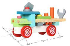 Freeship-1pc-children-kids-Wooden-bolt-nut-assemble-assembling-font-b-pulling-b-font-font-b.jpg (600×400)