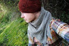 5 designer di lavori a maglia | diLanaedaltrestorie