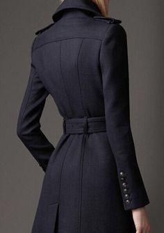 https://www.etsy.com/ru/listing/198671457/deep-blue-women-jacket-wool-coat-wool?ref=sr_gallery_4&ga_promoted=200426908&ga_sorted=1&ga_color=000000&ga_search_type=all&ga_view_type=gallery