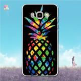 Very Cute Samsung Galaxy J1 J3 J5 J510F Soft Phone Cases – SaviCat