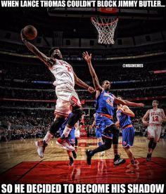 RT @NBAMemes: When you can't beat em, join em! - http://nbafunnymeme.com/nba-funny-memes/rt-nbamemes-when-you-cant-beat-em-join-em