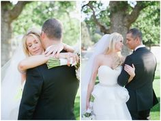 Melissa & Gus: The Wedding | Los Angeles Wedding & Boudoir Photography - Hazelnut Photography