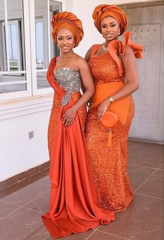 Most recent Aso Ebi Styles for Ladies. Howdy Ladies, you are set to get the new accumulation of aso ebi styles we have for you. Weddings are sweet to visit, African Lace Dresses, African Fashion Dresses, African Clothes, African Wear, African Style, African Attire, African Women, Ankara Gown Styles, Fashion Hub