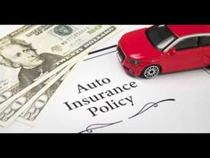 Money down Car Insurance Quotes with Cheapest Monthly Premium Looking to get cheap no money down car insurance policy? We can help! Many companies provide auto insurance with no money down prog… Cheap Car Insurance Quotes, Car Insurance Rates, Best Car Insurance, Auto Insurance Companies, Life Insurance, Health Insurance, Casualty Insurance, Driver Online, Umbrella Insurance