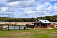 Dinosaur Valley RV Park (Glen Rose) - 2021 All You Need to Know BEFORE You Go (with Photos) - Tripadvisor Glen Rose Texas, Dinosaur Valley State Park, Best Rv Parks, Dinosaur Tracks, Walking Paths, Wildlife Park, Swimming Holes, Cabin Rentals, Hiking Trails