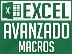 Columnas a Filas - Dostin Hurtado Microsoft Excel, Excel Macros, Visual Basic, Y Words, Productivity Hacks, Study Tips, Autocad, Hurtado, Fun Facts