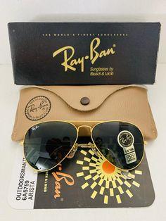 Jack Daniels Shirt, Ray Ban Logo, Replacement Lenses, Ringo Starr, Bane, Ray Ban Sunglasses, Aviation, Ray Bans, Trending Outfits