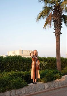 #anaschurmann #fashion #editorial #dubai Dubai, Editorial, Fashion, Moda, Fashion Styles, Fashion Illustrations