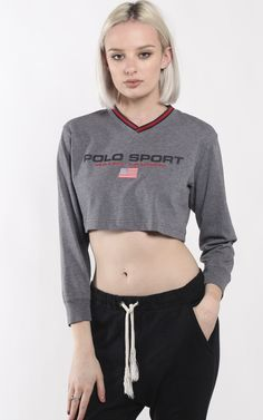 c23bcacce 32 Best Tommy Hilfiger images | Clothing, Tommy hilfiger vintage ...