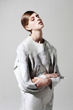 Nicole Maria-Winkler