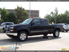 2006 Chevrolet Silverado Z71 Extended Cab -   Extended Cab 4 Door Vs. Crew Cab 4 Door  GM-Trucks.com  2006 chevrolet silverado 1500  sale  carsforsale. Search 2006 chevrolet silverado 1500 for sale on carsforsale.com. with millions of cars for sale youll find the best local deal.. 2014 chevrolet silverado 1500 z71 lt crew long-term road 2014 chevrolet silverado: due for service at 21000. june 17 2014. look at that. our 2014 chevrolet silverado is due for service. with just over 21000 miles…