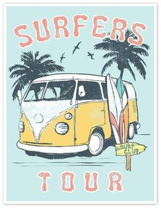 surf, surfer, and beach image