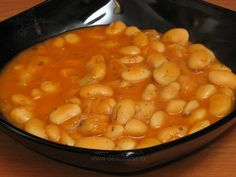 Chana Masala, Macaroni And Cheese, Pasta, Vegetables, Ethnic Recipes, Fagioli, Foods, Food Food, Mac And Cheese