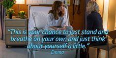 Emma - Bates Motel Emma Decody, Norma Bates, Bates Motel, Psychopath, Norman, Mad, Advice, Characters, Twitter