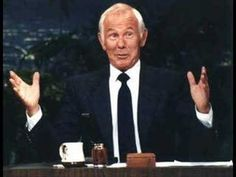 Theme Song to The Tonight Show with Johnny Carson.theme was composed by Paul Anka.I watched this so many late nights. Funniest show EVER! Johnny Carson, Here's Johnny, Tv Theme Songs, Tv Themes, Tonight Show, Old Tv Shows, It Goes On, Classic Tv, The Good Old Days