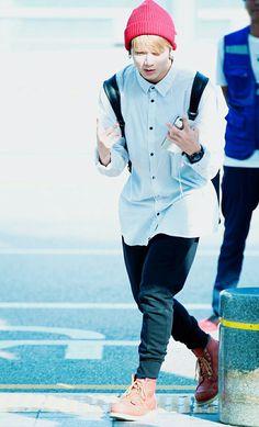 bts, jin, suga, bangtan boys, jimin, rap monster, yoongi, taehyung, jungkook, seokjin, j hope, namjoon, hoseok, kookie