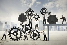 Auto mobile employers face recruitment challenges