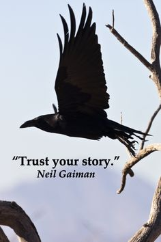 """Trust your heart."" Neil Gaiman – Explore quotes to inspire lifelong adventuring at http://www.examiner.com/article/free-guide-to-active-aging-travel-options-and-trends"
