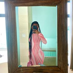 Boujee Outfits, Cute Swag Outfits, Vacation Outfits, Dope Outfits, Classy Outfits, Fashion Outfits, Black Girl Fashion, Look Fashion, Black Girl Aesthetic