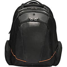 12 Best Bags images | Bags, Backpacks, 14 inch laptop case