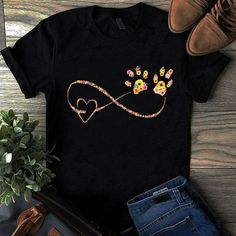 Cool Shirts For Women, Shirts For Teens, Cool T Shirts, Girl Fashion Style, Purple Fashion, Retro Outfits, Mode Outfits, Hipster Rock, How To Make Tshirts
