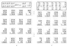 soma matematica 17