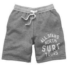 . Teen Pants, Boys Pants, Designer Mens Shorts, Boys Joggers, Sweatpants, Surf Boy, Short Niña, Gym Outfit Men, Lifestyle Clothing