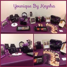 www.youniqueproducts.com/ShelbiGreenway