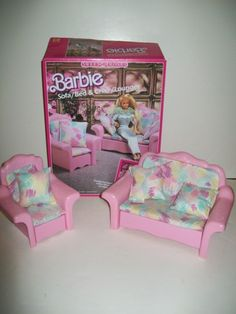 1000 Images About 90 S Toys On Pinterest Burger Kings