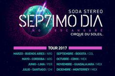 Imagen: Soda Cirque - Facebook